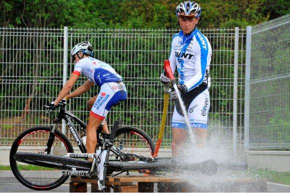 w_cyklistika078