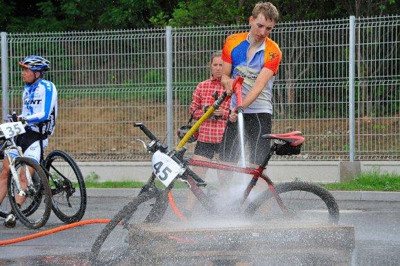 w_cyklistika080