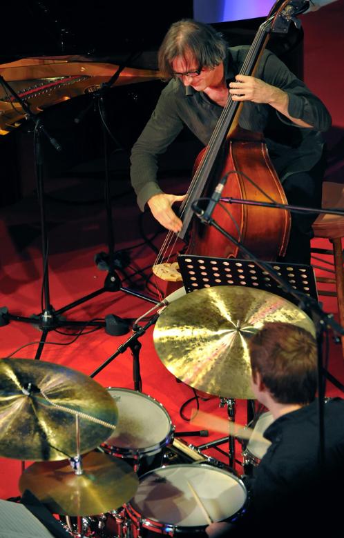 jazzfest010