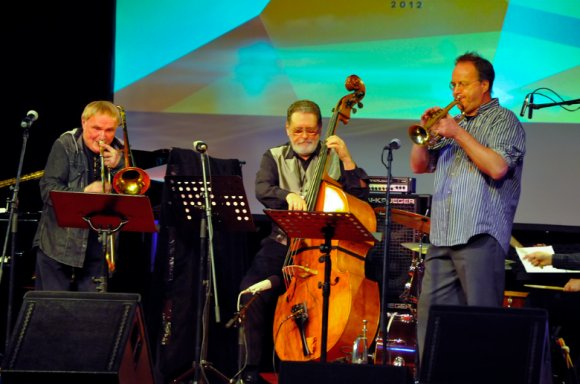 jazzfest016
