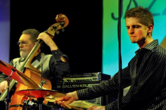 jazzfest018