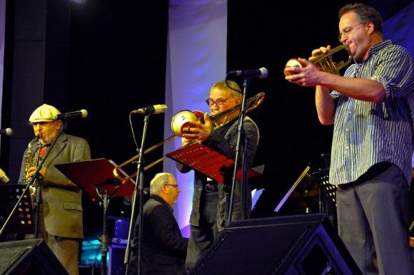 jazzfest019