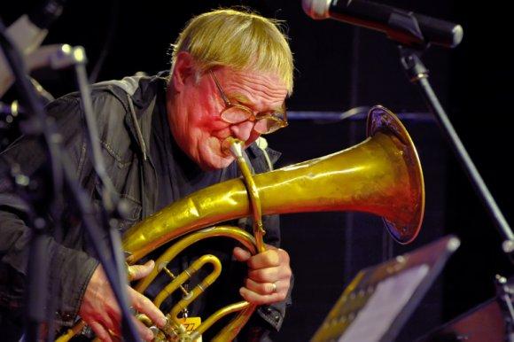 jazzfest024