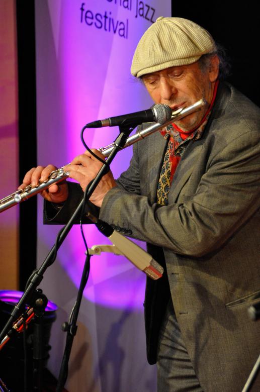 jazzfest034
