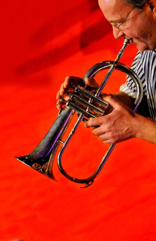 jazzfest042