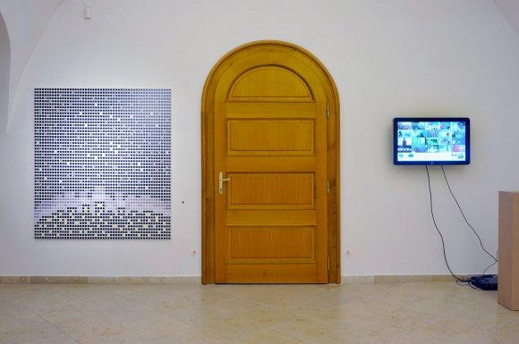 vystava009