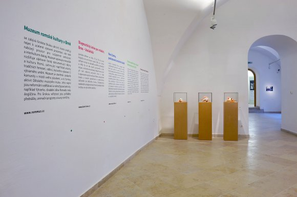 vystava010