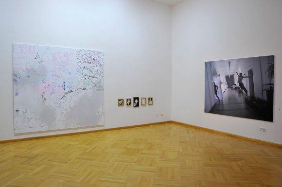 vystava013