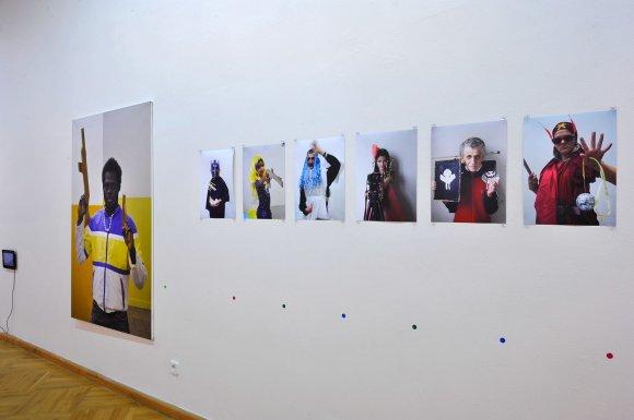 vystava016