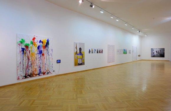 vystava020
