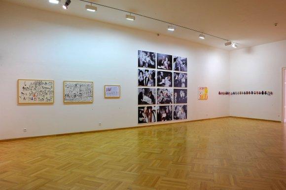 vystava025