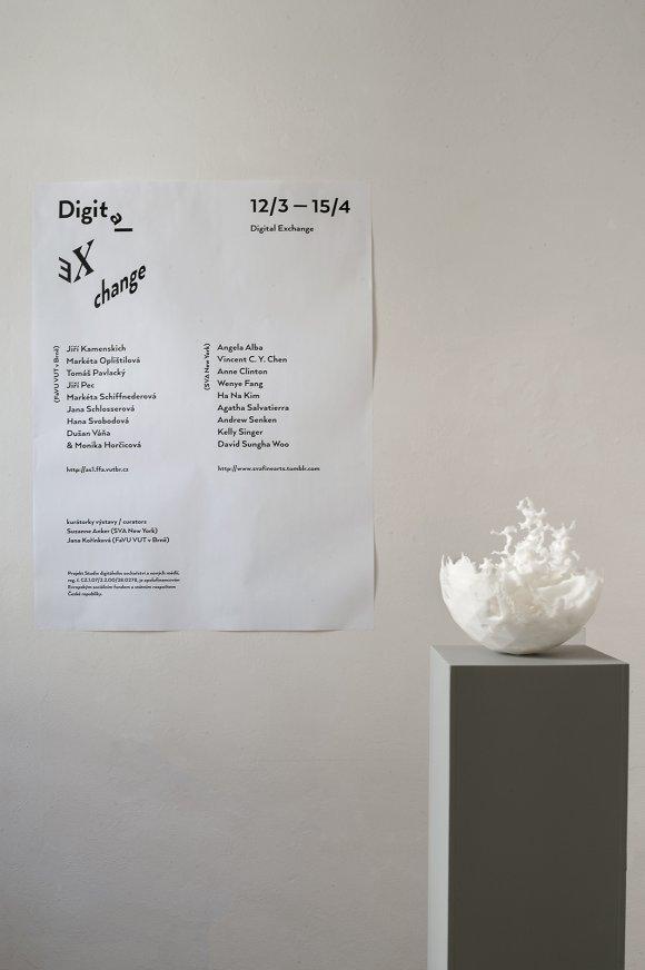 digitalex001