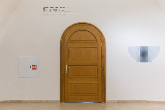 jm011