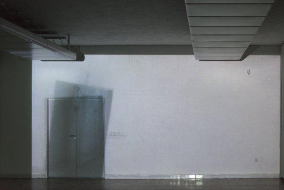 interfe018