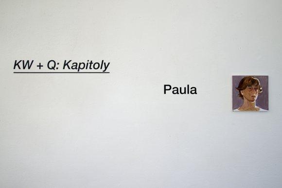 kapitoly003