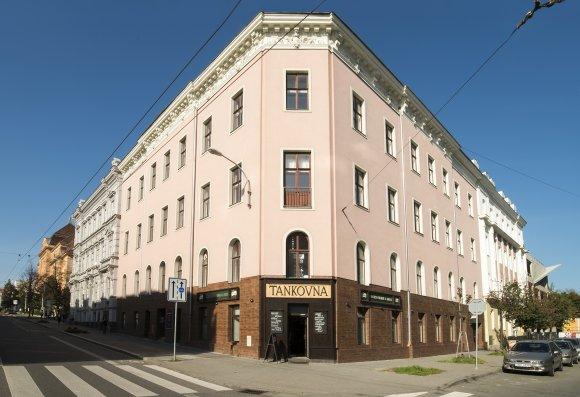 kounicova001