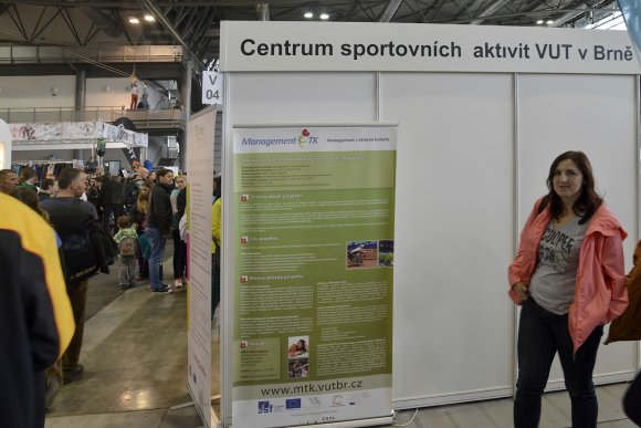 sportlive021