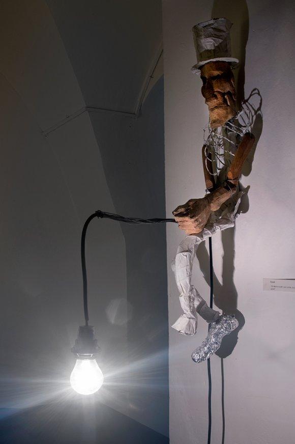 svetlo007