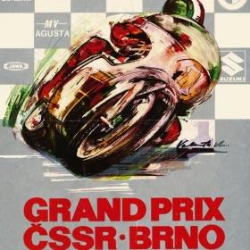 gp1977