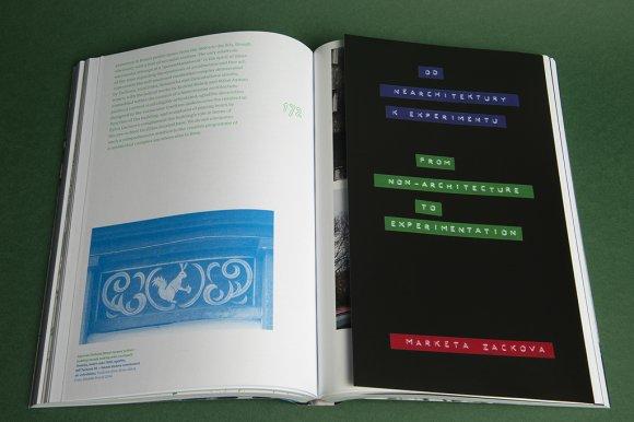 knihy025