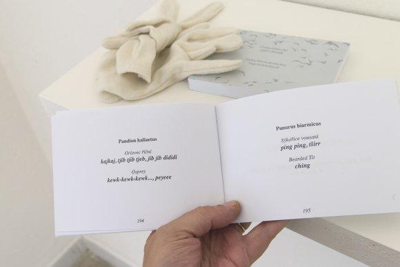 paper027