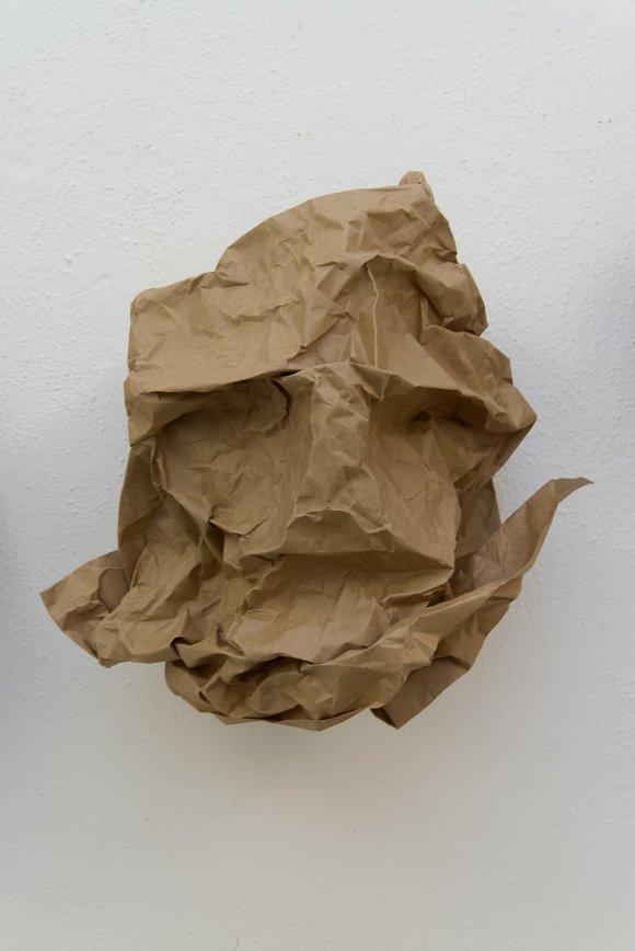 paper053