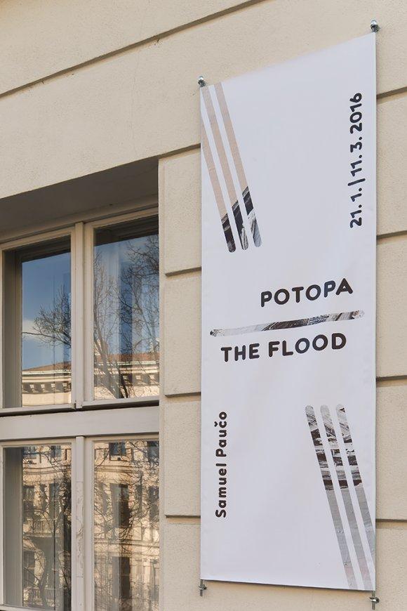 potopa017