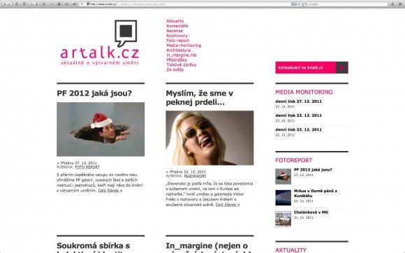 screen-shot-2011-12-28-at-13-42-32