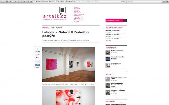 screen-shot-2011-12-28-at-13-43-35