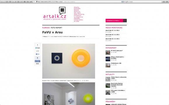 screen-shot-2011-12-28-at-13-47-02