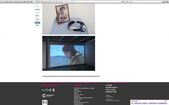 screen-shot-2011-12-28-at-13-47-15