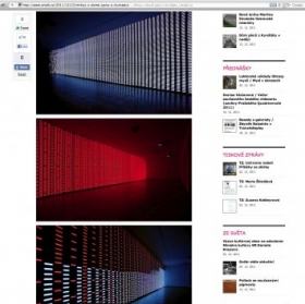 screen-shot-2011-12-28-at-13-42-54