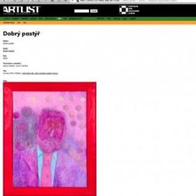 screen-shot-2011-12-28-at-13-16-11