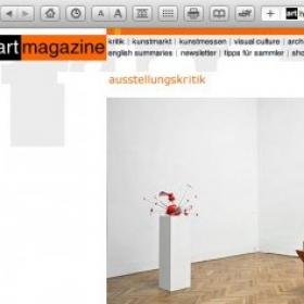screen-shot-2011-12-27-at-14-58-08