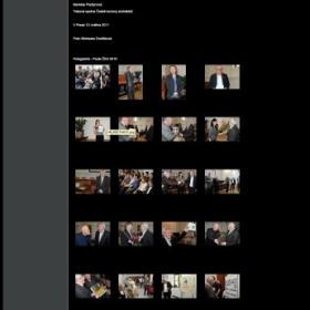 screen-shot-2011-12-28-at-13-55-43