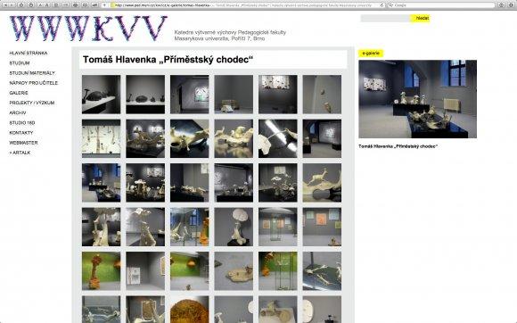 screen-shot-2011-12-28-at-13-27-29