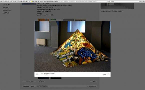 screen-shot-2011-12-28-at-13-28-46