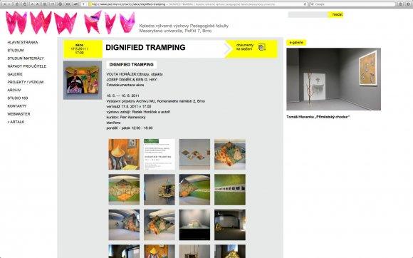 screen-shot-2011-12-28-at-13-28-53