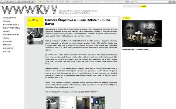 screen-shot-2011-12-28-at-13-29-20