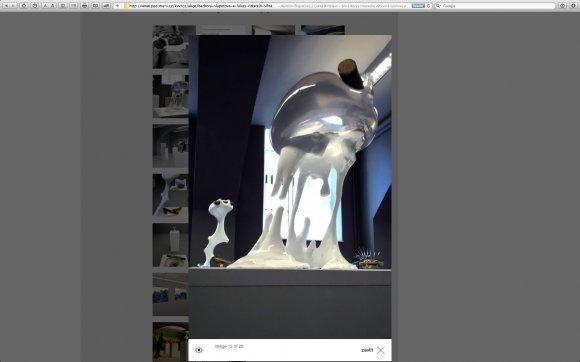 screen-shot-2011-12-28-at-13-29-29