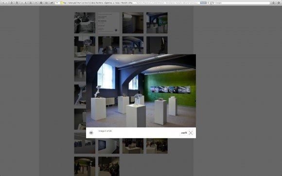 screen-shot-2011-12-28-at-13-29-39