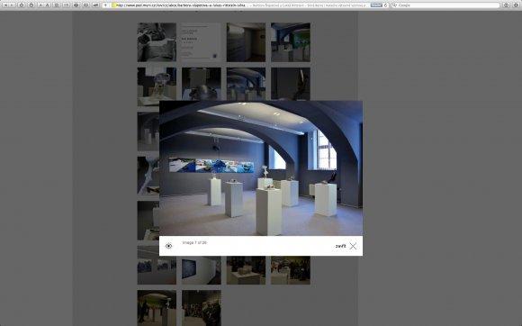 screen-shot-2011-12-28-at-13-30-56